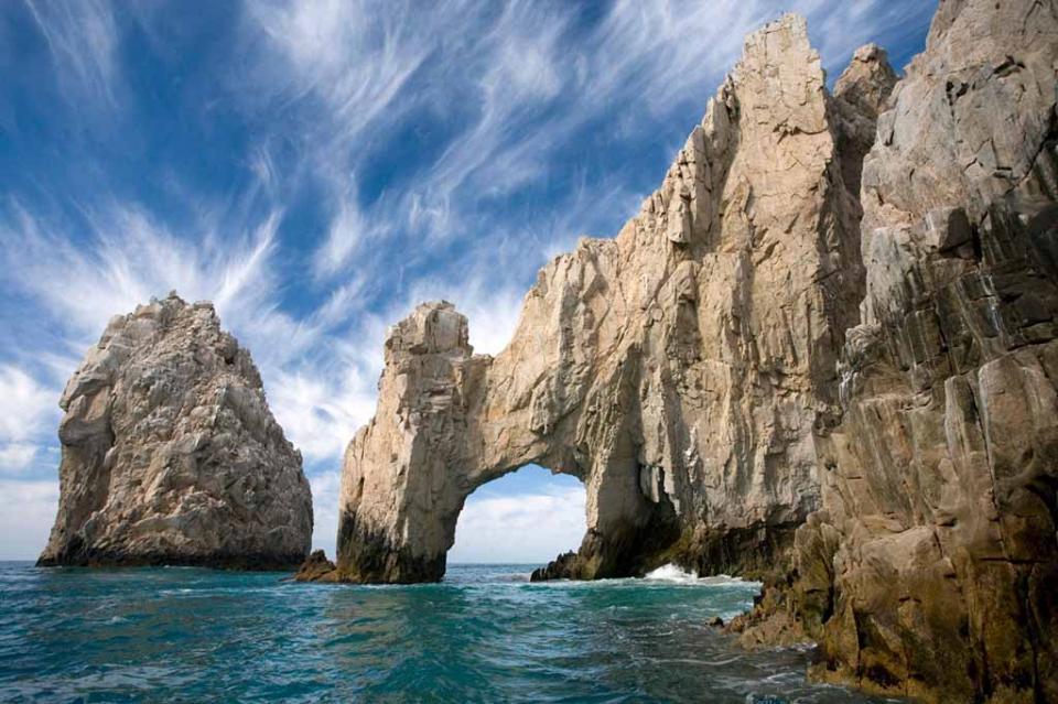 Los Cabos, sede del Congreso Nacional De Turismo de Reuniones 2019