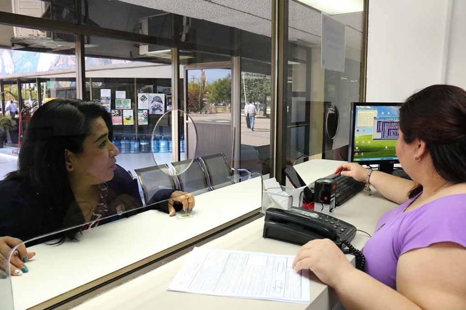 Más de 13 millones de pesos se repartirán de intereses a socios del fondo de ahorro: SEP