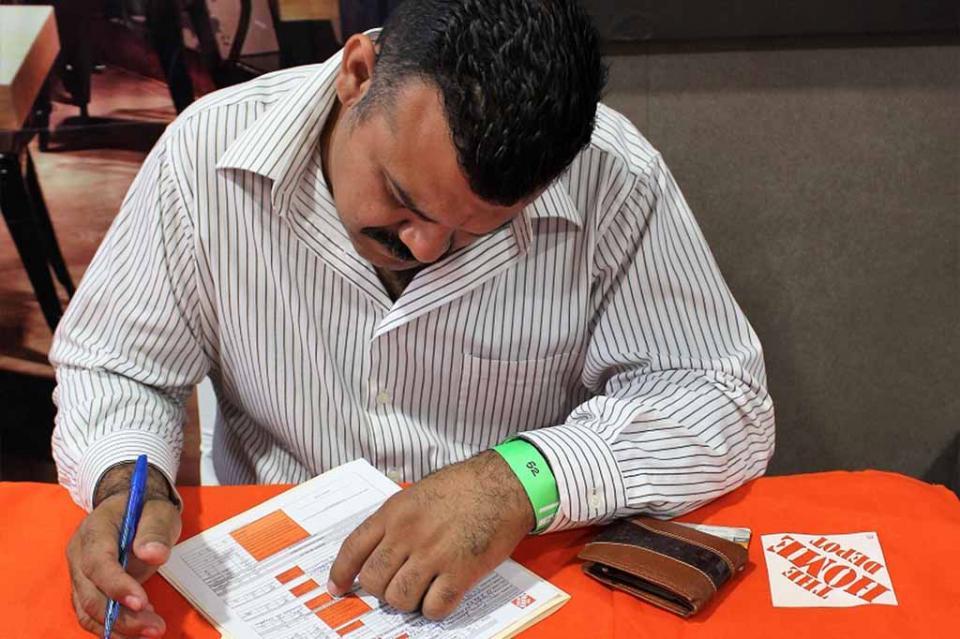 Se realizará jornada de reclutamiento de personal para empresas de La Paz