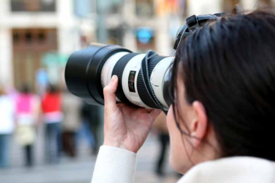 ONU advierte que fondos para protección de periodistas mexicanos está en riesgo