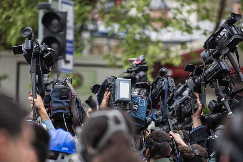 Ombudsman urge a dar recursos al mecanismo para proteger a periodistas