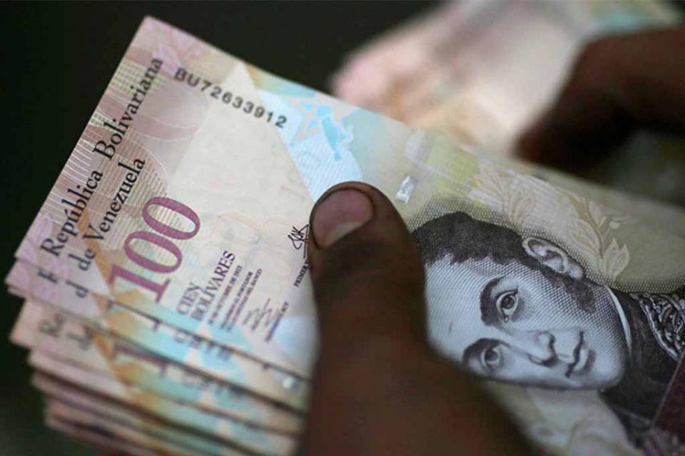 Impacto en precios y costos por nuevo salario mínimo en Venezuela