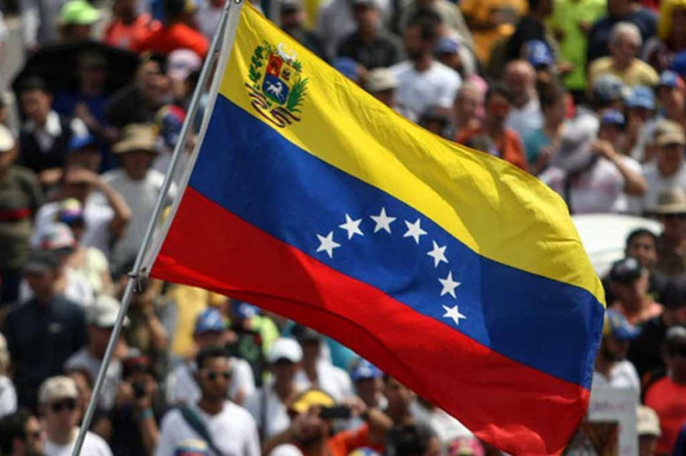 Responsable de la OEA pide el apoyo internacional para los venezolanos