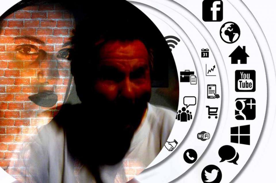 Feministas piden que se castigue la violencia en redes sociales