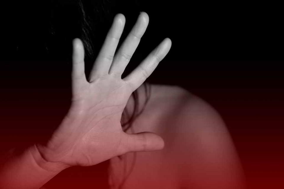 Llama Iglesia Católica a mujeres a no permitir ningún tipo de violencia