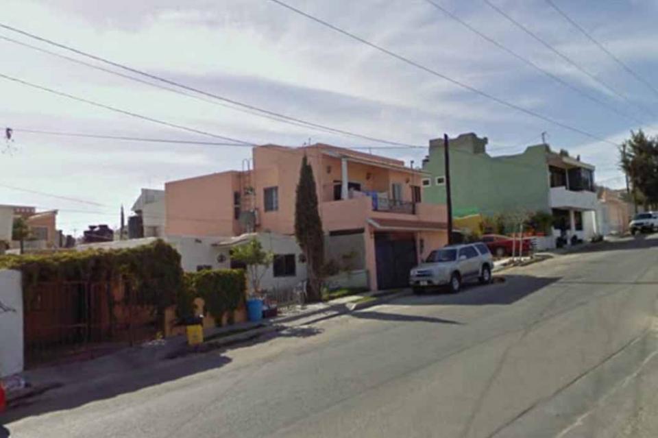 Miles de usuarios afectados por apagón en zona de Cabo Baja en CSL
