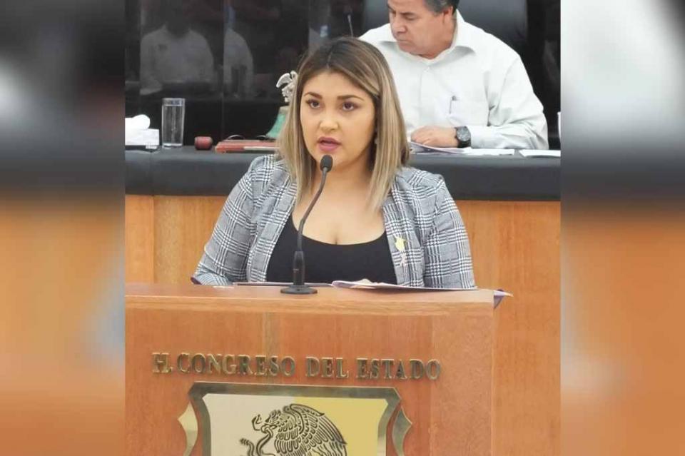 Proponen que las licencias de manejo en Baja California Sur sean de carácter permanente