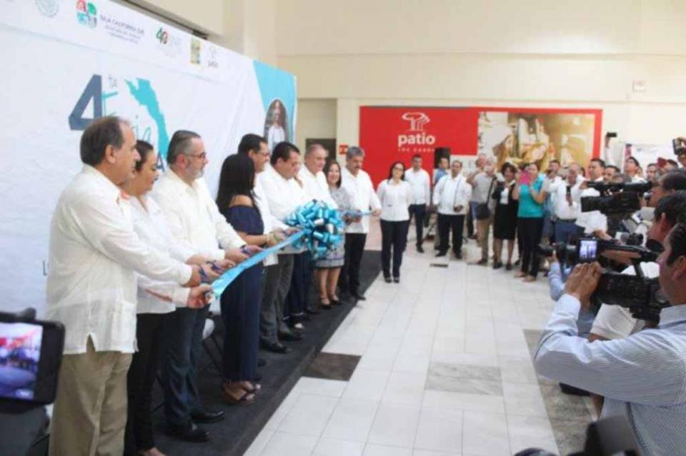 Ofertan casi 2 mil 500 nuevos empleos formales en Los Cabos