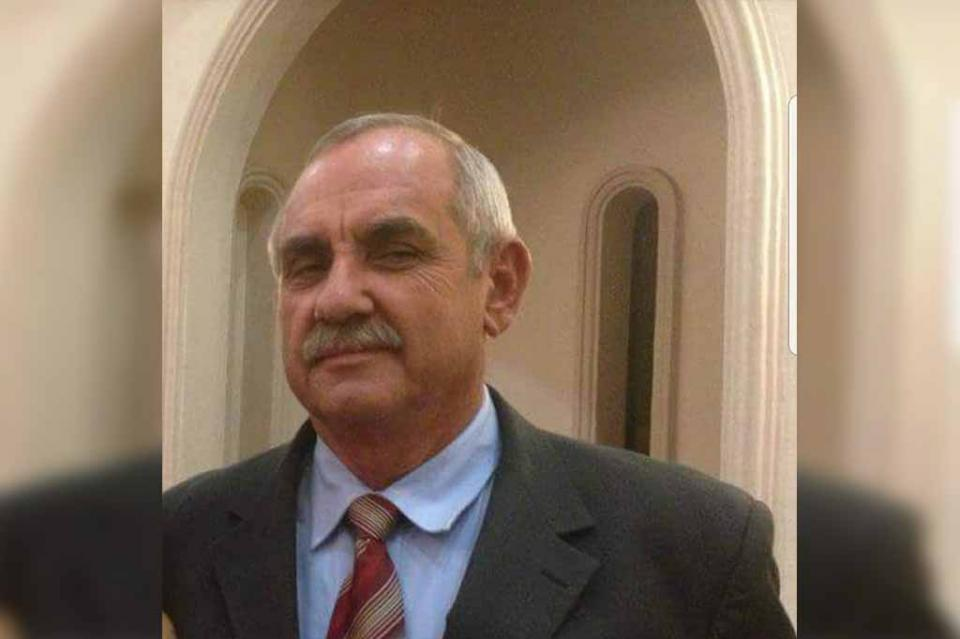 El servicio de recolección de basura en el municipio no se va a concesionar: Roberto Sandoval