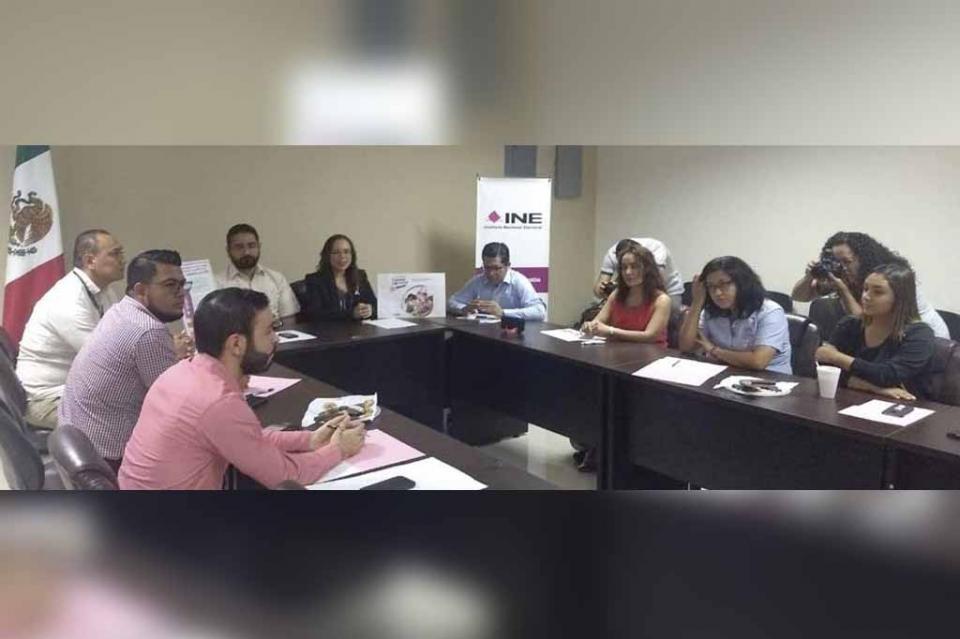 Invita Instituto de la Juventud a participar en la 8a edición de la Consulta Infantil y juvenil 2018