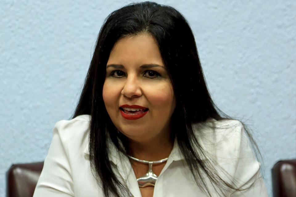 Este miércoles presentará alcaldesa Armida Castro plan de acciones 100 días cerca de ti