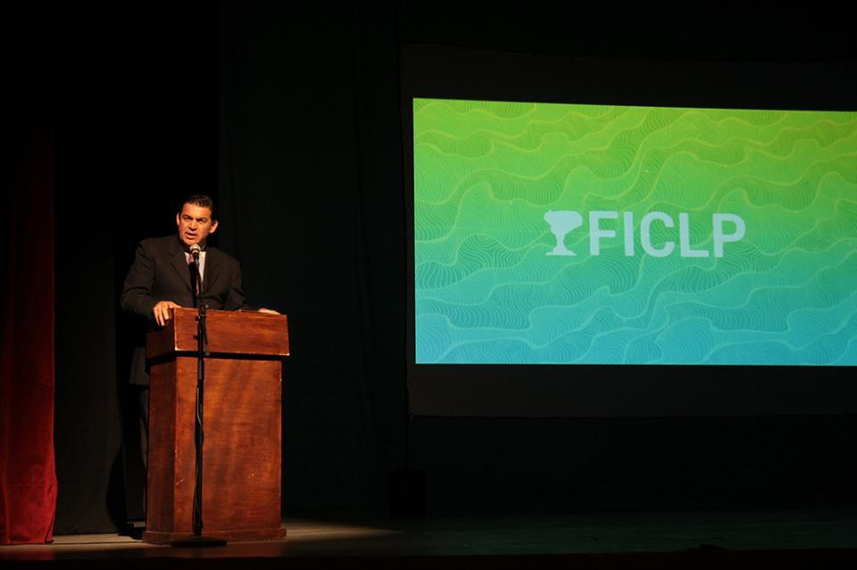 Inauguran el Primer Festival Internacional de Cine La Paz