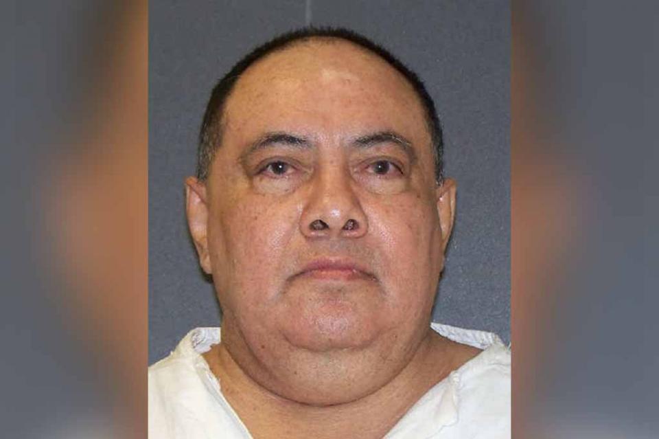 Apelan a Suprema Corte de EUA para frenar ejecución de mexicano