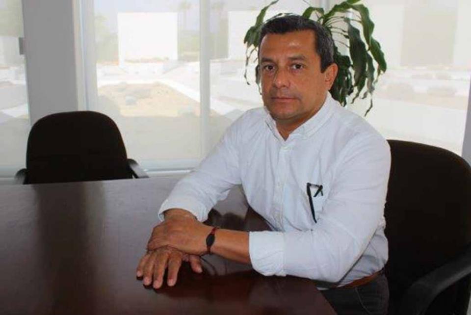 Llevará poco más de tres años iniciar la construcción del mega desarrollo de viviendas en Santa Anita: Aurelio Ortiz