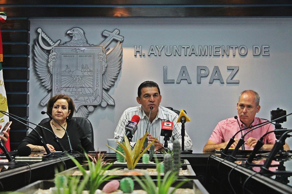 Da resultados el plan de austeridad en la administración municipal