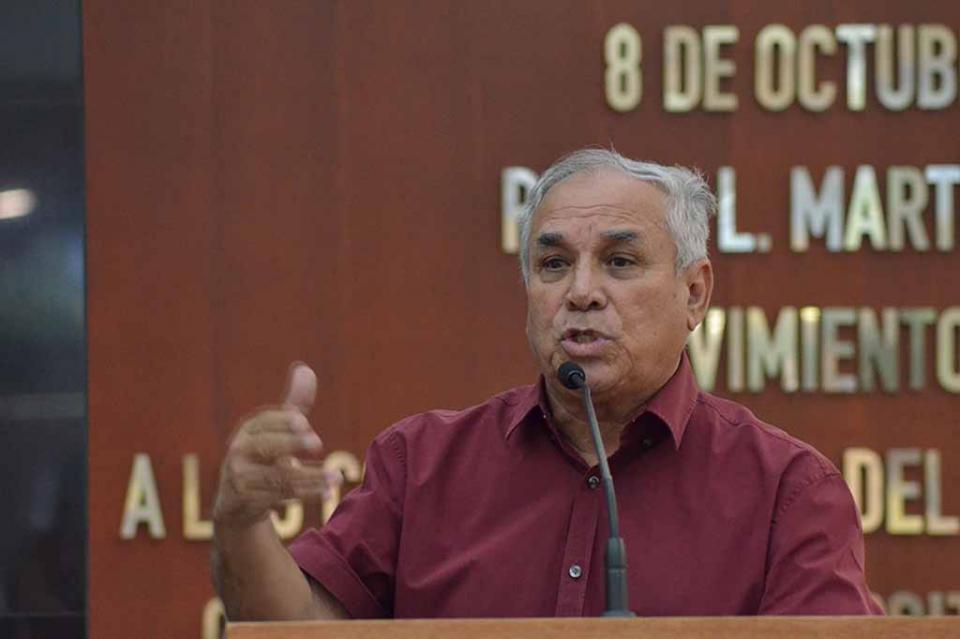 Congreso del Estado se pronuncia por trabajar en los equilibrios entre desarrollo social, sustentabilidad y turismo