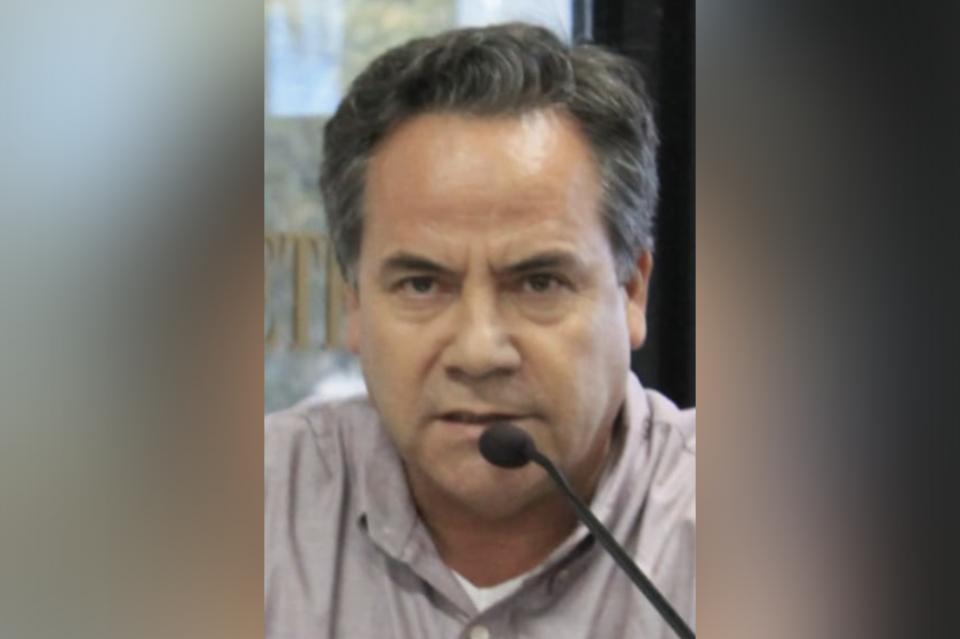 El 21  inicia la comparecencia de servidores públicos estatales ante el Congreso del Estado: Dip. Ramiro Ruiz Flores