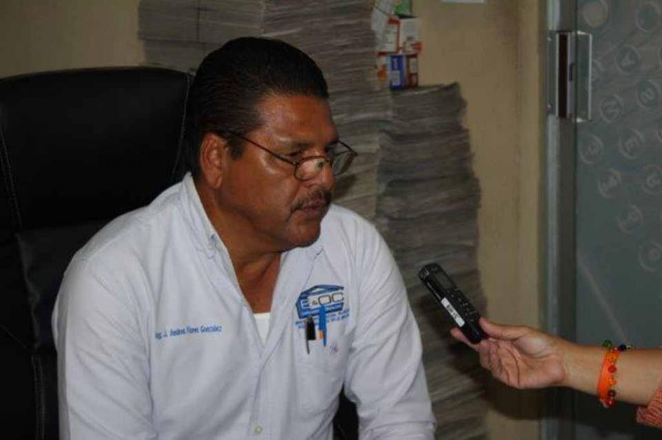 Cumplimos con todos los requisitos avalados por los distintos departamentos de la Dirección General de Desarrollo Urbano: Desarrolladora MAM de Centroamérica