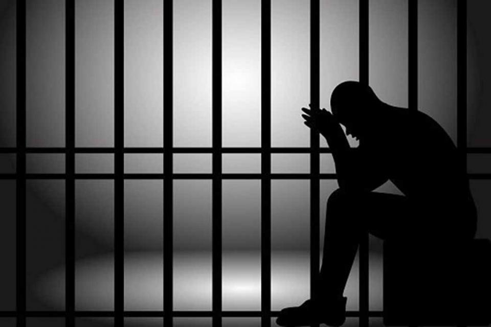 Le dan 25 años de cárcel a hombre que mató a su pareja el pasado 14 de febrero en SJC