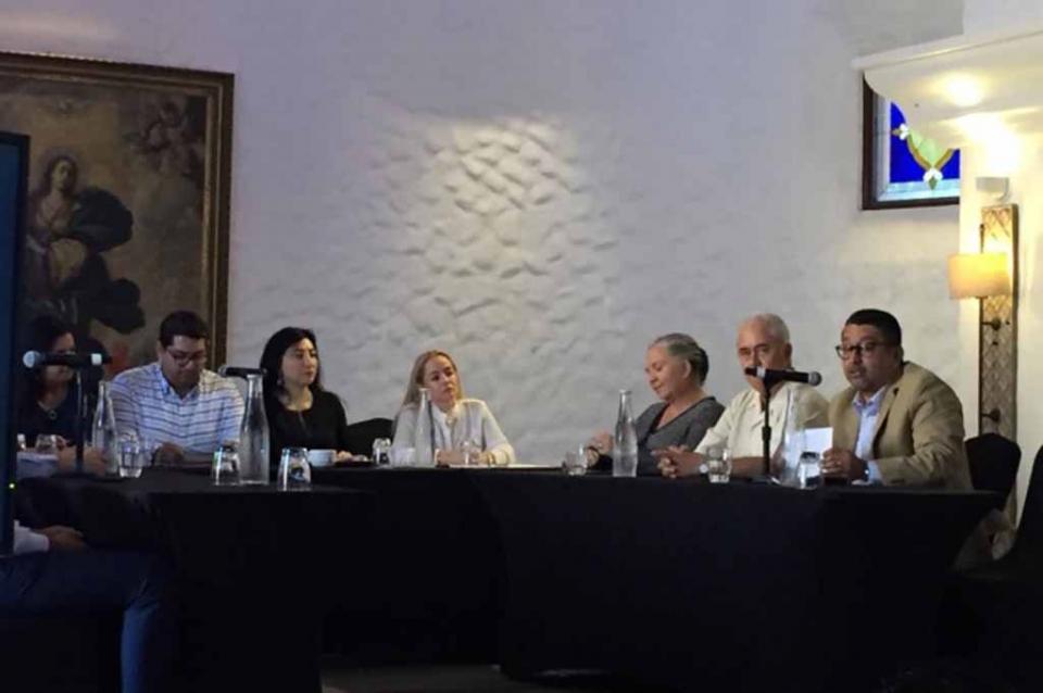 """Abren convocatoria para los premios """"Culinary Awards Los Cabos 2019"""""""
