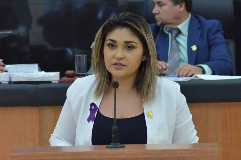El Congreso del Estado da a conocer los nombres de los integrantes del XI Parlamento de la Juventud Sudcaliforniana