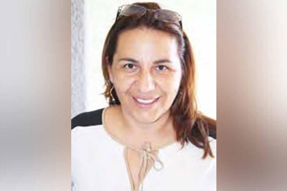 Importante la evaluación de los maestros en el país: López Monge