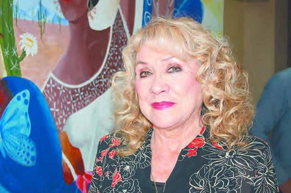 Urge apertura de un refugio en Los Cabos para atender a un mayor número de mujeres en situación de violencia: regidora Teodora