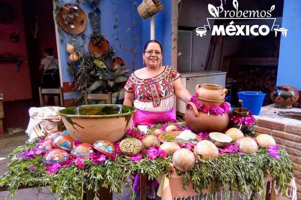 """Los Cabos será sede de la primera edición de """"Probemos México"""""""
