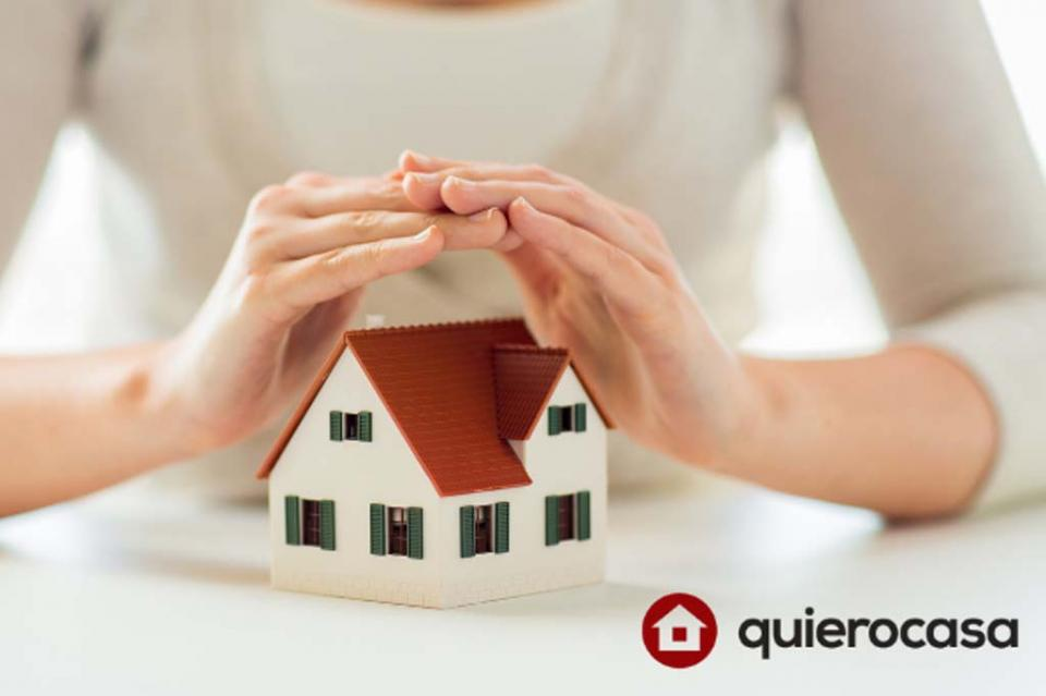 Precalificación Infonavit, conoce el mejor momento para adquirir vivienda