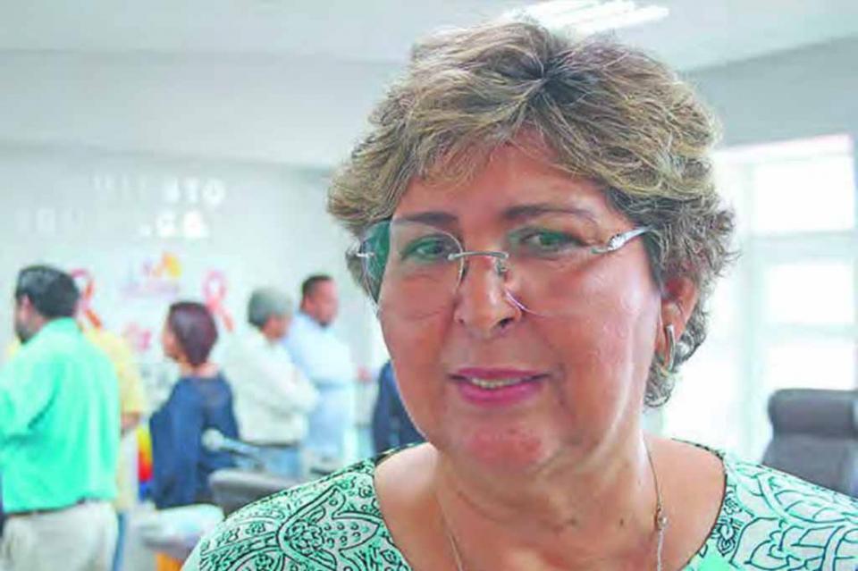Debe hacerse revisión de fondo sobre presunta falsificación de firmas: regidora Tabita Rodríguez