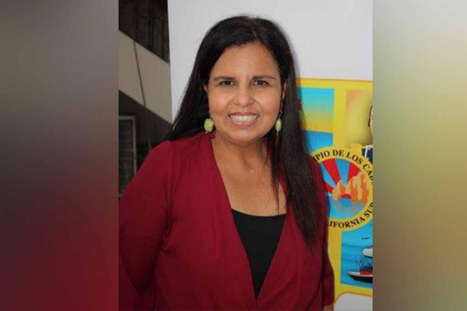 Recorte presupuestal del Gobierno Federal no afectara al Instituto de las Mujeres de Los Cabos: Armida Castro Guzmán