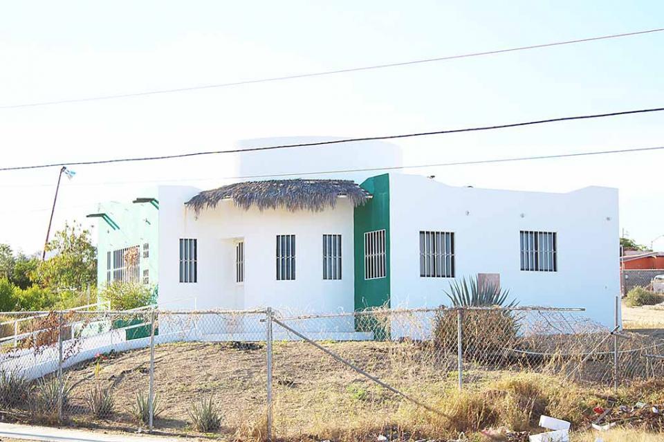 Va Desarrollo Social Municipal por el rescate de los 16 Centros de Desarrollo Municipal: Víctor Ortegón