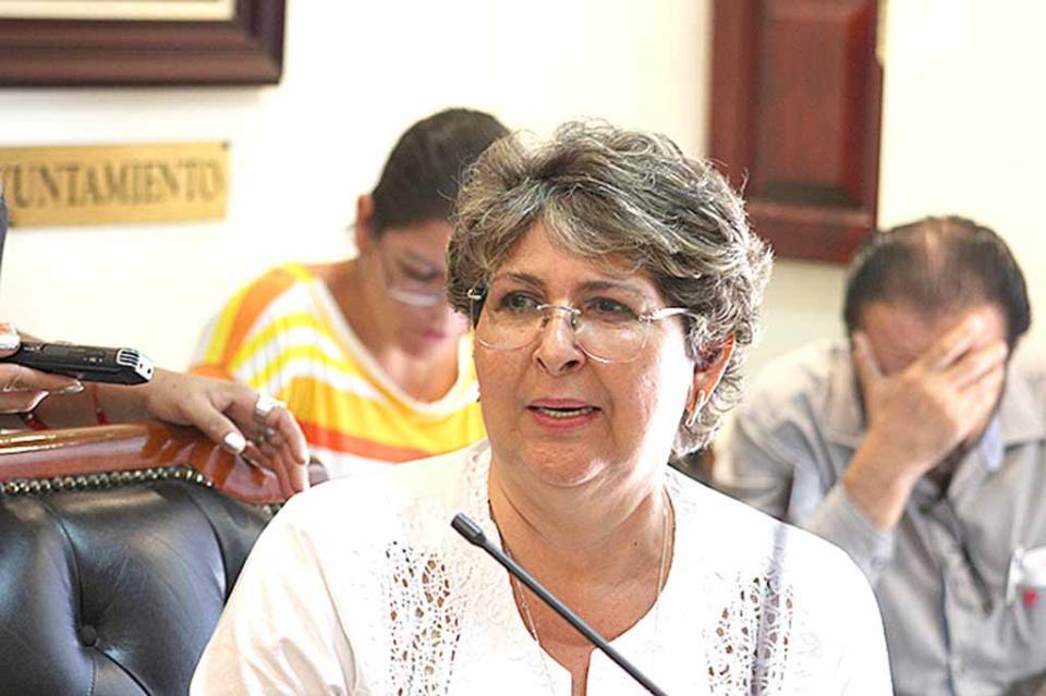 Consejo de Planeación y Desarrollo Municipal de Los Cabos somete a consulta ciudadana los puntos a desarrollar en 2019