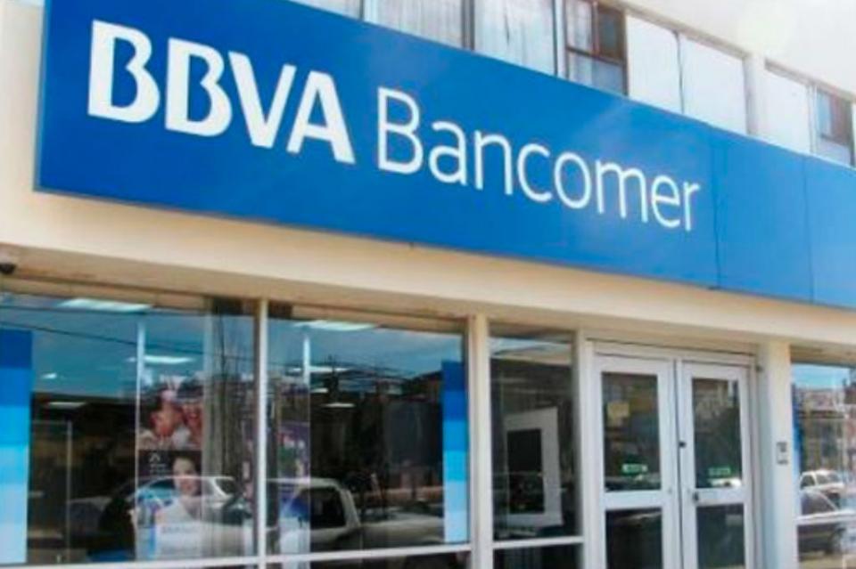 Tome precauciones, bancos cerrarán próximo 25 de diciembre