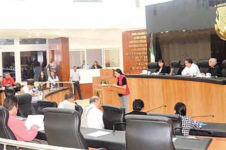 Aprueba Cabildo apoyo económico a monitoras de Los Cabos