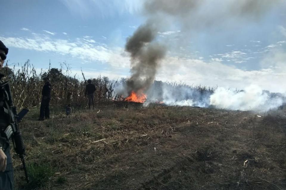 Confirman muerte de gobernadora de Puebla y su esposo Rafael Moreno Valle