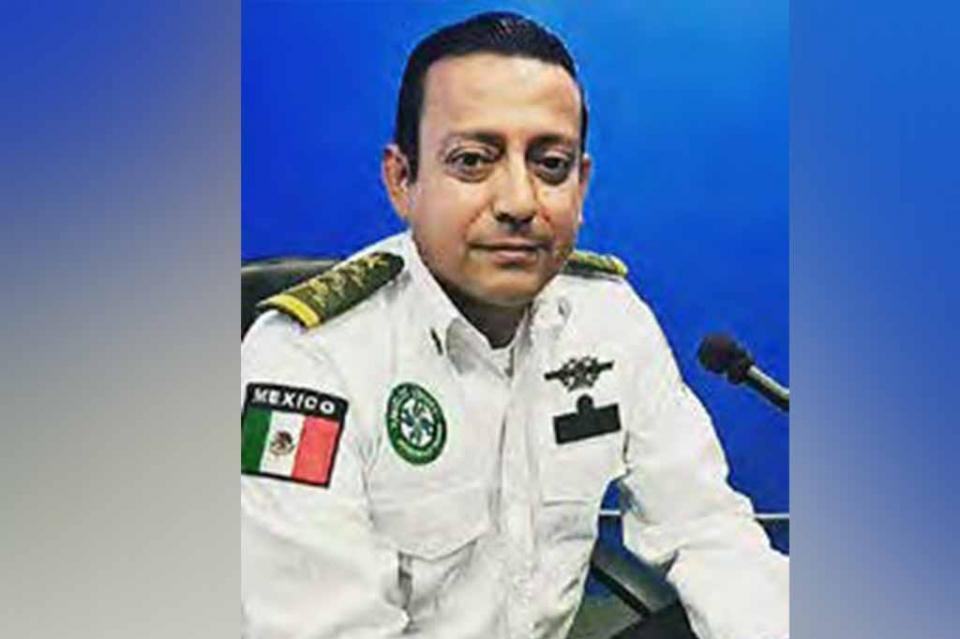 Más de 240 turistas y 74 emergencias ha atendido Ángeles Verdes en todo el estado en lo que va del operativo decembrino