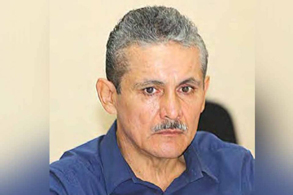Arma de doble filo aumento salarial en México: CCC