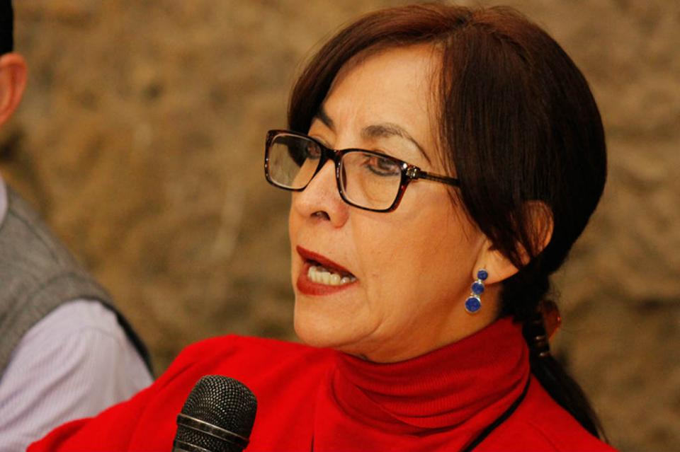 Afirman que hay condiciones para nombrar gobernador interino de Puebla