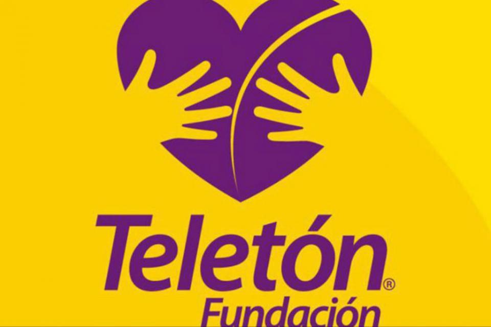 Papa Francisco pide a mexicanos abrir su corazón para apoyar el Teletón