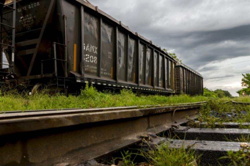 Pueblos indígenas de Chiapas pedirán anuencia para obra del Tren Maya