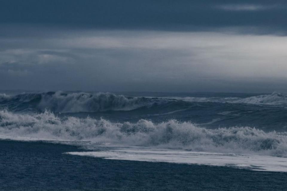 Levantan alerta de tsunami tras sismo de 7.3 grados en Rusia