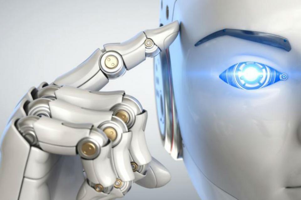 Inteligencia Artificial abrirá nuevo capítulo en progreso de humanidad