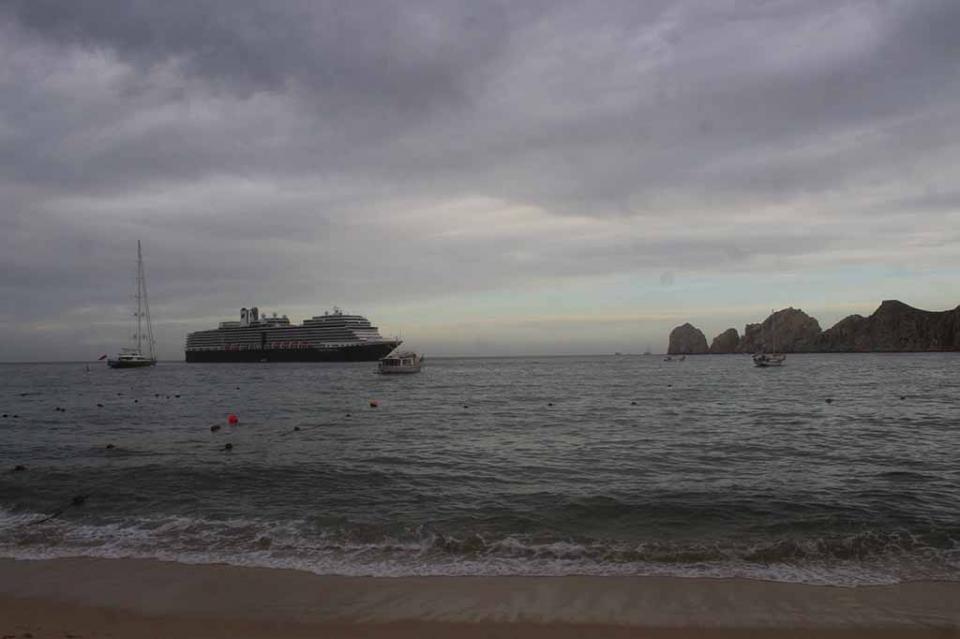 Nuevas rutas internacionales marítimas y arribo de más embarcaciones beneficiarán a CSL este 2019: API