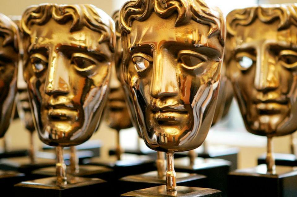 """""""Roma"""", de Alfonso Cuarón, nominada a siete premios BAFTA"""