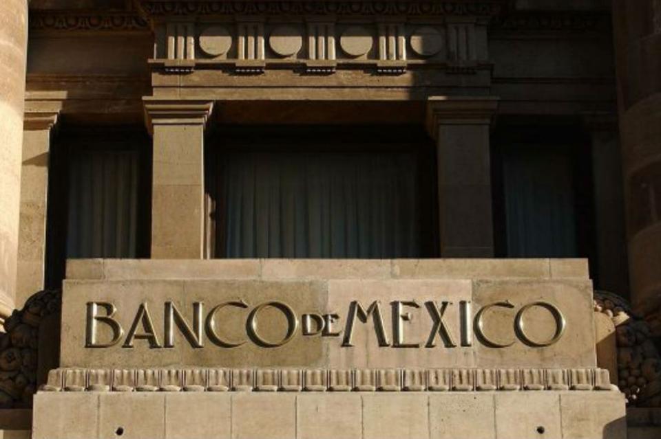 Banxico subirá una vez más tasas de interés en 2019, prevé Citibanamex