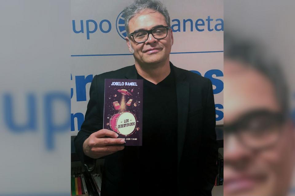 Café Tacvba celebrará 30 años con un segundo MTV Unplugged