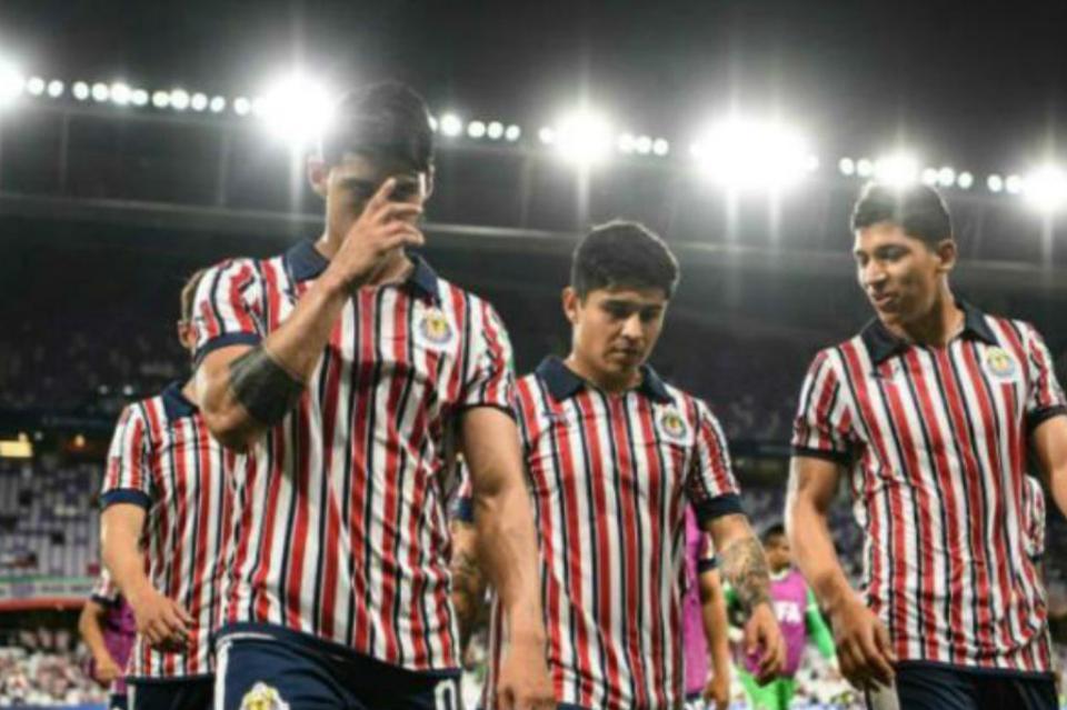 Chivas arranca en casa el Torneo Clausura 2019 con la consigna de ganar