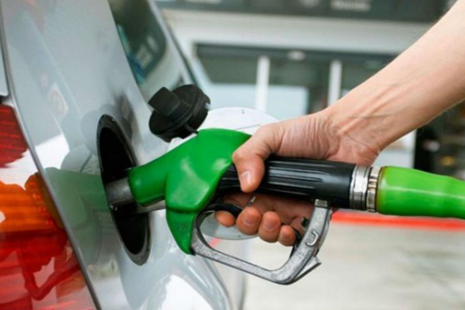 Garantizado el abasto de combustibles en el país, afirma Rocío Nahle