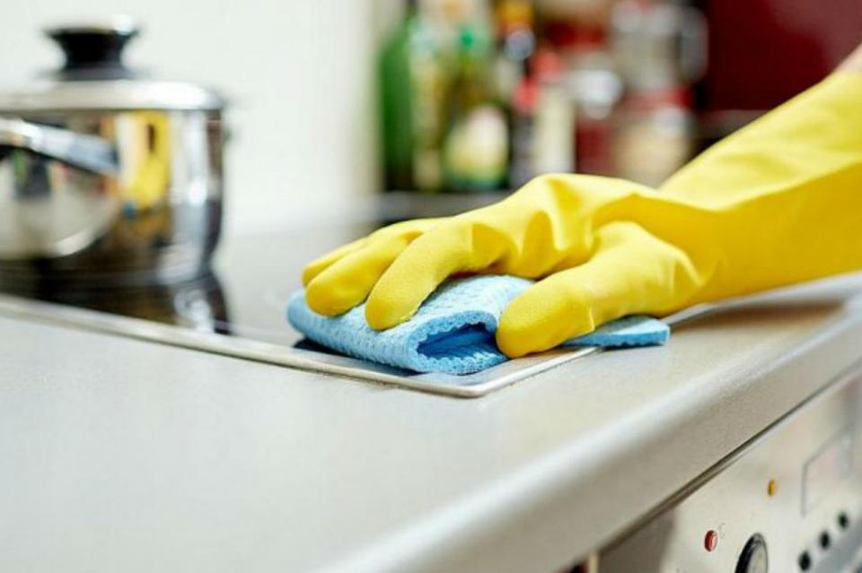 Proponen incluir a los trabajadores domésticos en la seguridad social